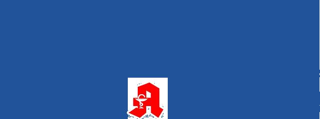 Adler-Apotheke,  Brandis